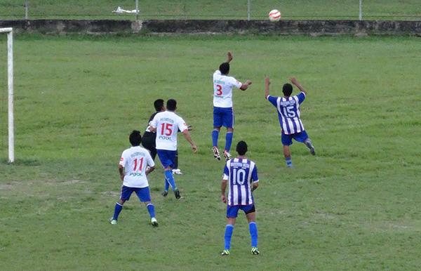 futbol_inambari_01_hp