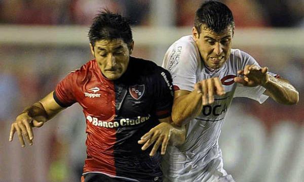 imagenes-Independiente-Newells-Telam_OLEIMA20141129_0201_8