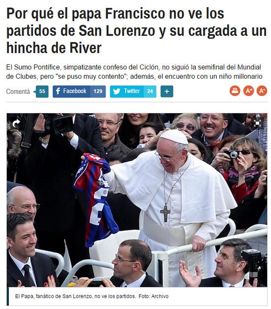 pancho1