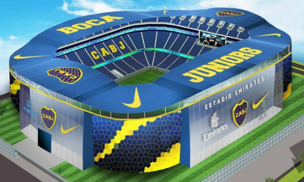 portada nuevo estadio