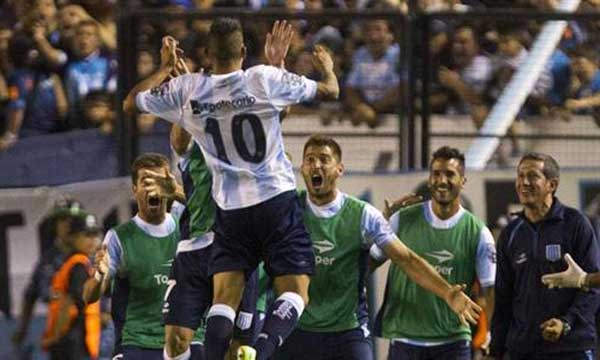 racing-campeon