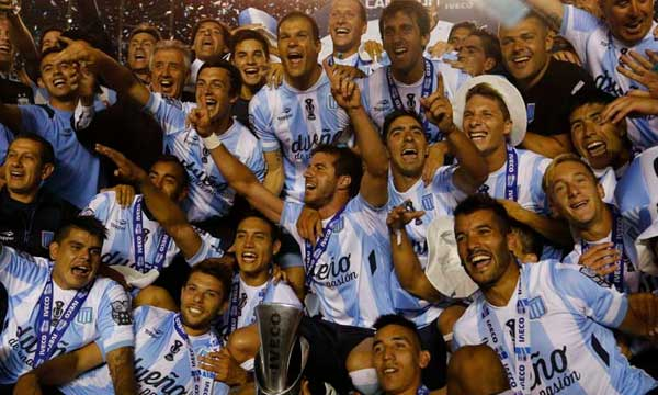 racing-campeon2014