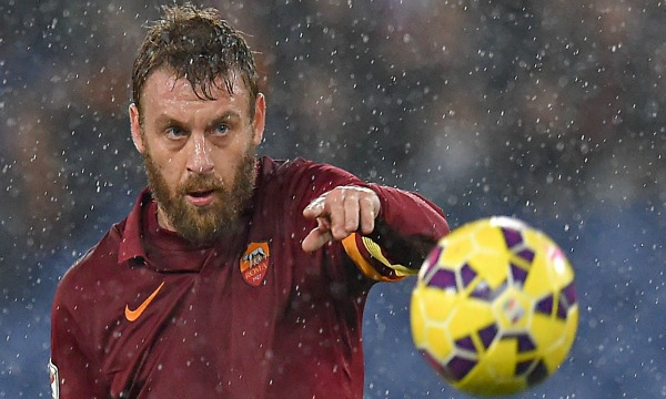 Daniele-De-Rossi-of-AS-Ro-002